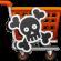 Site icon for Pirate's Eshop