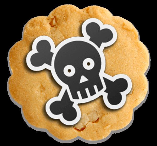 Pirate's Eshop
